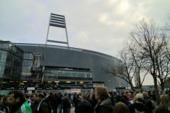 2012-04-in-Bremen-1123