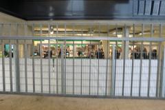 2012-04-in-Bremen-1125