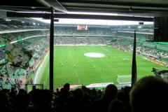 2012-04-in-Bremen-1127
