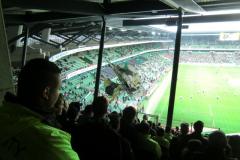 2012-04-in-Bremen-1128