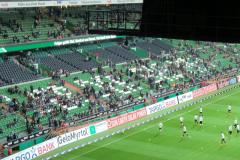 2012-04-in-Bremen-1129