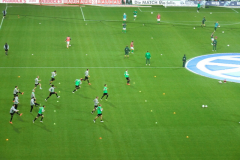 2012-04-in-Bremen-1130