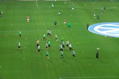 2012-04-in-Bremen-1131