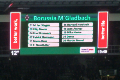 2012-04-in-Bremen-1132