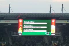 2012-04-in-Bremen-1133