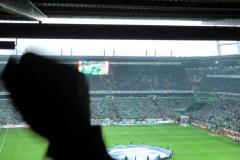 2012-04-in-Bremen-1135