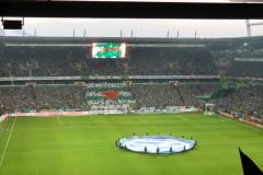 2012-04-in-Bremen-1138