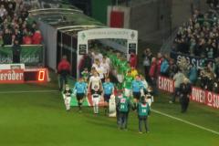2012-04-in-Bremen-1139