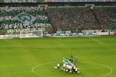 2012-04-in-Bremen-1141