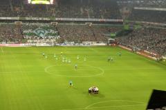 2012-04-in-Bremen-1142