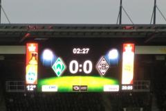 2012-04-in-Bremen-1143
