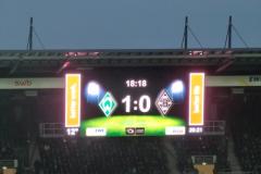 2012-04-in-Bremen-1144