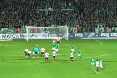 2012-04-in-Bremen-1145