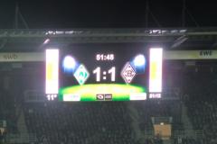 2012-04-in-Bremen-1148