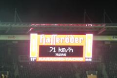 2012-04-in-Bremen-1149