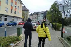 2012-04-in-Dortmund-1111