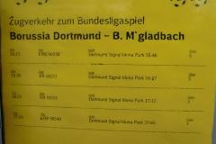 2012-04-in-Dortmund-1113