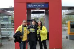 2012-04-in-Dortmund-1114