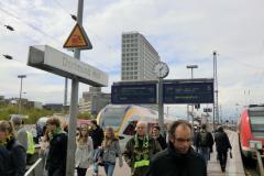 2012-04-in-Dortmund-1115