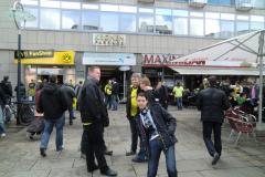 2012-04-in-Dortmund-1118