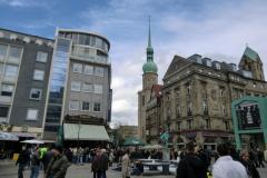 2012-04-in-Dortmund-1119