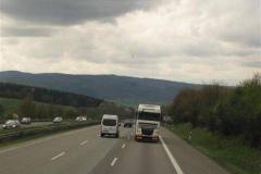 2012-04-in-Dortmund-1120