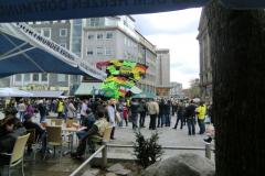 2012-04-in-Dortmund-1121