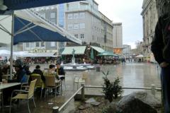 2012-04-in-Dortmund-1123
