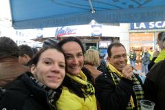 2012-04-in-Dortmund-1124