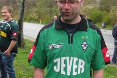 2012-04-in-Dortmund-1130