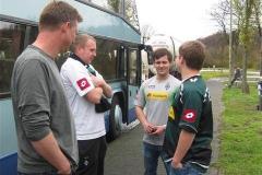 2012-04-in-Dortmund-1131