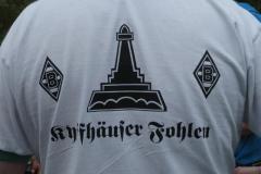 2012-04-in-Dortmund-1133