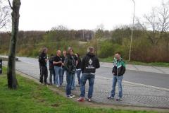 2012-04-in-Dortmund-1134