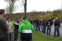 2012-04-in-Dortmund-1137