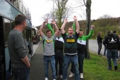 2012-04-in-Dortmund-1138