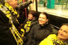 2012-04-in-Dortmund-1141