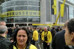 2012-04-in-Dortmund-1142
