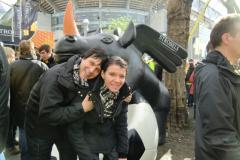 2012-04-in-Dortmund-1143