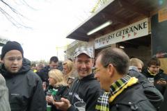 2012-04-in-Dortmund-1144