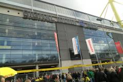 2012-04-in-Dortmund-1145