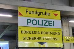 2012-04-in-Dortmund-1146