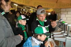 2012-04-in-Dortmund-1147
