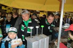 2012-04-in-Dortmund-1148