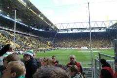 2012-04-in-Dortmund-1149