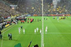 2012-04-in-Dortmund-1190