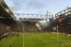 2012-04-in-Dortmund-1192