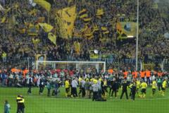 2012-04-in-Dortmund-1193