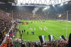 2012-04-in-Dortmund-1194