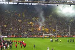 2012-04-in-Dortmund-1195