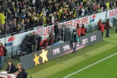 2012-04-in-Dortmund-1196